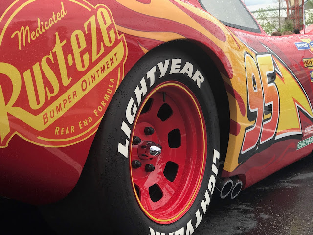 #Cars3Event, Cars 3 On the Road Tour, Cars 3 free screening tickets, Cars 3 screening in denver, cars 3 tickets in denver, cars 3 free movie tickets, Cars 3 games, cars 3 party ideas, cars 3 printables,