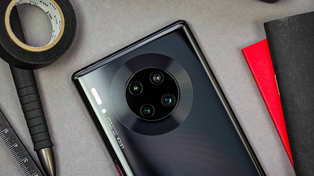 huawei-mate-30-camera