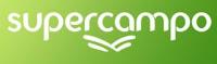 Promoção Supersorte Supercampo promocaosupercampo.com.br