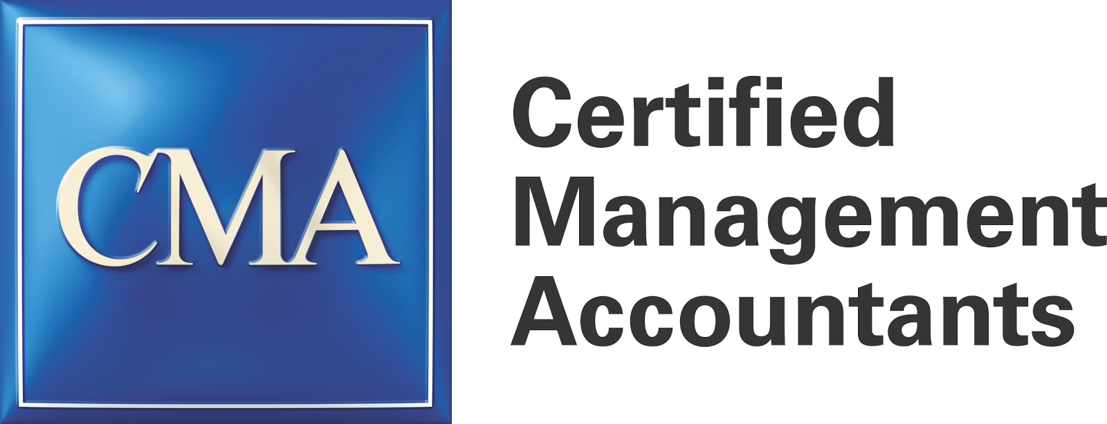 Philippine Cpa Review Testbanks In Certified Management Accountant