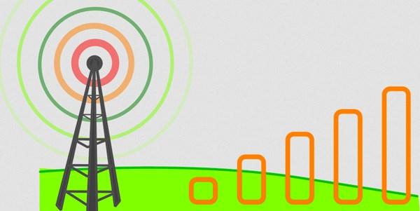 Cara Mengatasi Tidak Bisa Install Aplikasi Play Store di OPPO