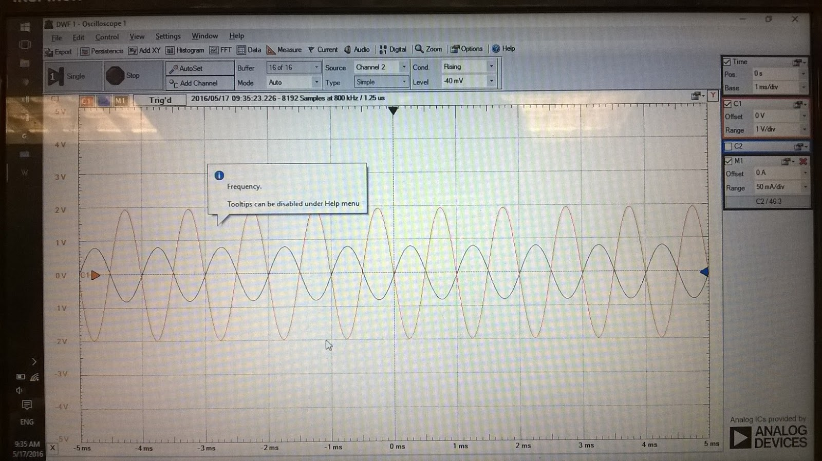 Engineering 44 Mroueintan Rlc Low Pass Filter Circuit For Pinterest Across Resistor In Phase With Current