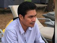 """Progres 98: """"Rezim Hoax"""" Sebarkan Fitnah ke Habib Rizieq, SBY dan Prabowo"""