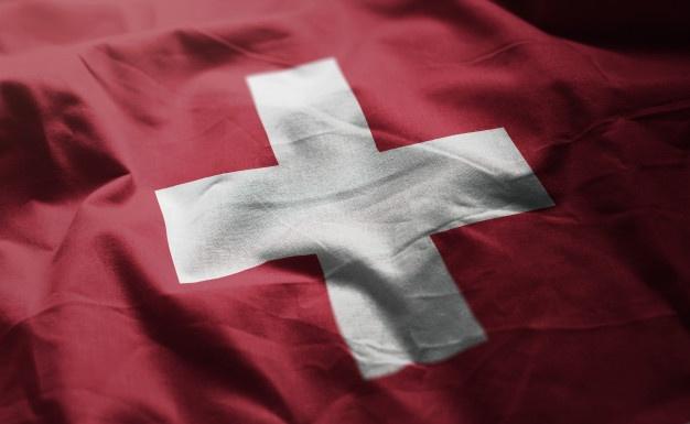 Suíça rejeitou criminalizar os downloads da internet