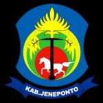 Informasi Terkini dan Berita Terbaru dari Kabupaten Jeneponto