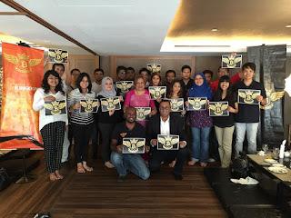 Penipuan forex malaysia
