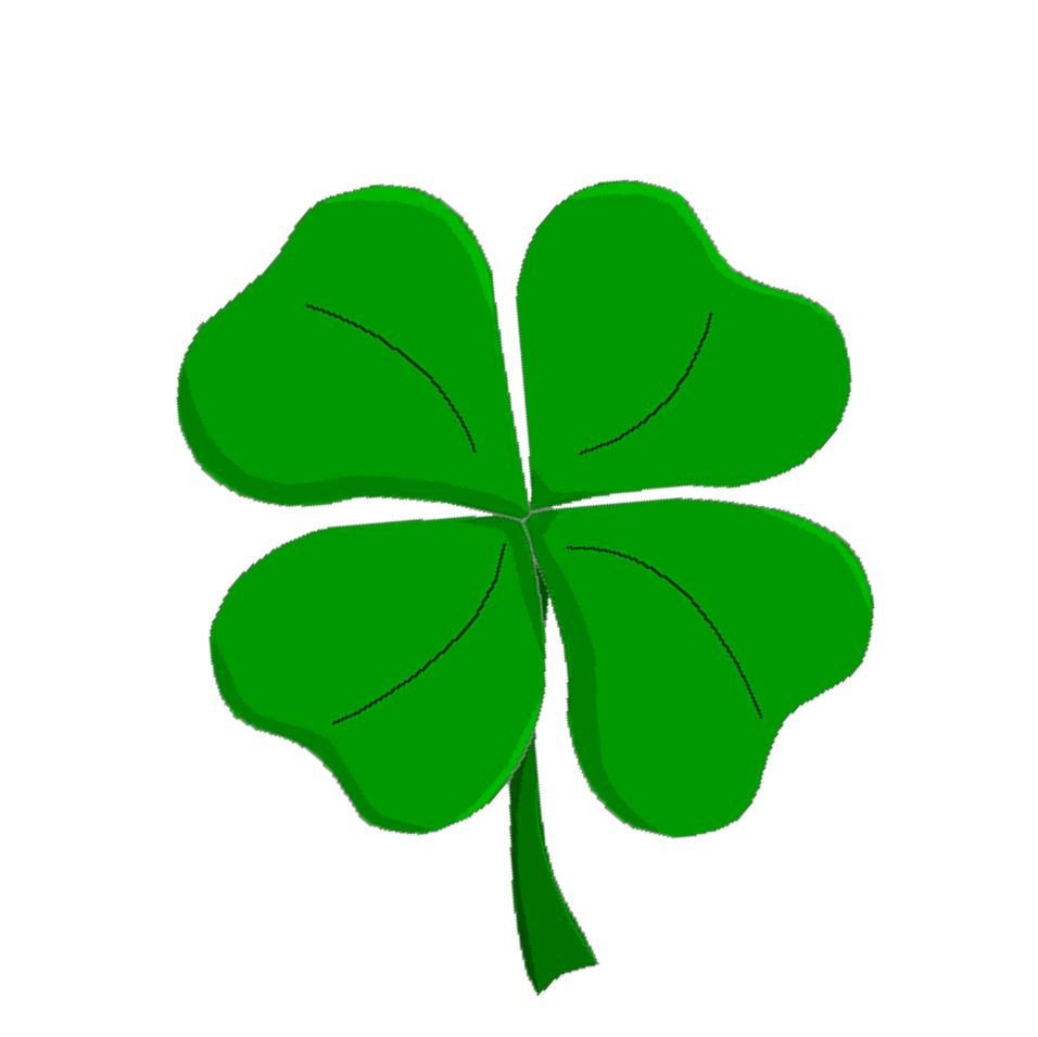 Down Goes Avery: Some St. Patrick's Day Traditions Across ...