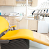 Nashville Dentist Embassy Dental