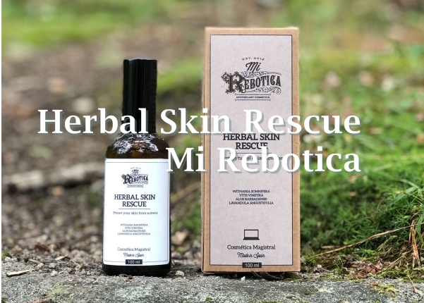 herbal-skin-rescue