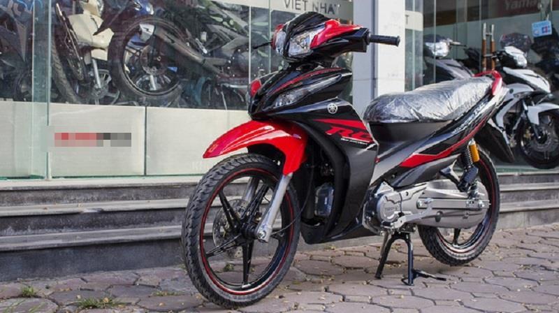 Hãng xe máy nào 'soán ngôi' tiết kiệm xăng nhất Việt Nam?