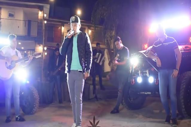 Así fue como acabaron con la vida del cantante de Narcocorridos, le interpretaba temas al CJNG