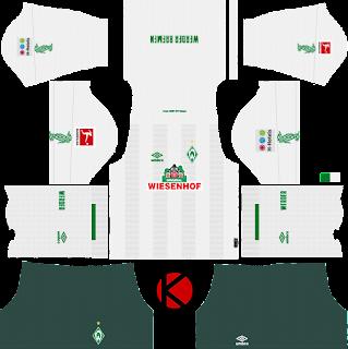 werder-bremen-kits-2019-2020-dream-league-soccer-%2528away%2529