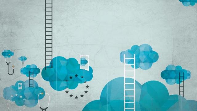 Semua Hal yang Perlu Kamu Ketahui tentang Cloud Storage
