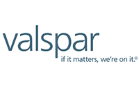 house-painting-valspar-contractors