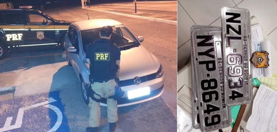 Em mais uma operação de combate à criminalidade fe6caa44558