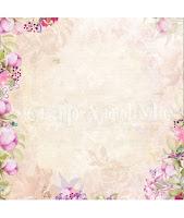 http://scrapandme.pl/kategorie/468-romantic-garden-part1-0708.html