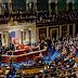 Νίκη για τους Ρεπουμπλικάνους σε κρίσιμη εκλογική μάχη ! Μειώνονται οι ελπίδες των Δημοκρατικών για την Γερουσία !