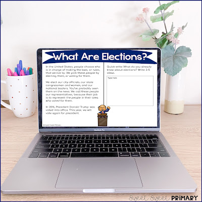 digital-elections-unit