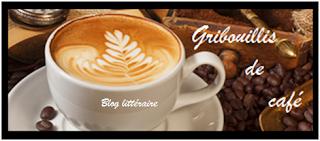 https://gribouillisdecafe.blogspot.fr/