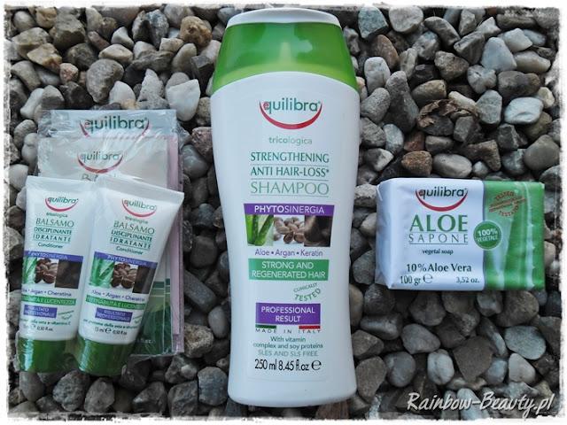 equilibra-blog-szampon-mydlo-aloesowe