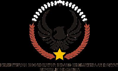 Alamat Kementerian Koordinator Bidang Pembangunan Manusia dan Kebudayaan Republik Indonesia