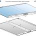 Keren, Samsung Patenkan Foldable Phone dengan Ujung Melengkung