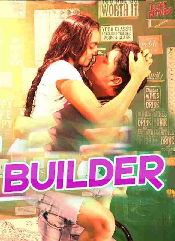 Builder (2020) Hindi | Season 01 Episodes 03 | CliffMovies Exclusive Series | 720p WEB-DL | Download | Watch Online