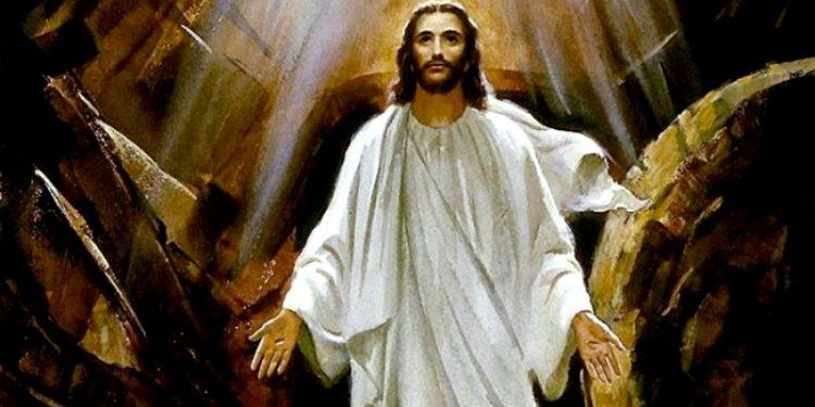 7 Hal yang Jarang Diketahui Tentang Yesus