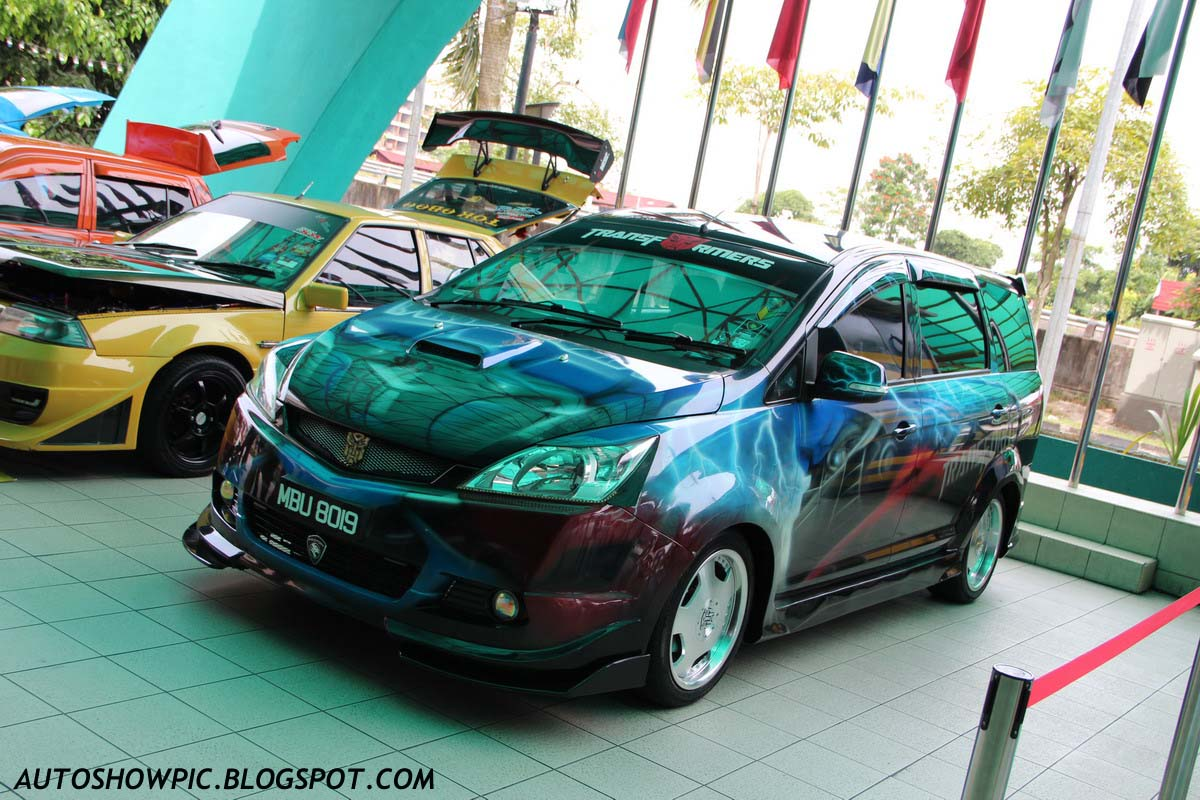 Search Results Proton Exora Bold Modifiedhtml  Autos Weblog