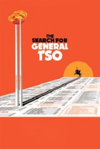 Watch The Search for General Tso Online Free in HD