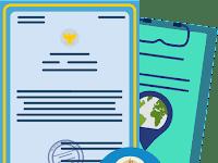 Cara Membuat Akta Kelahiran: Tahapan Prosedur, Syarat, dan Biaya (di Bandung)