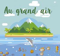 grand air