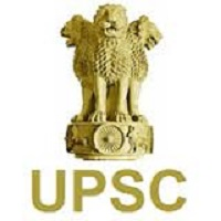 UPSC jobs,latest govt jobs,govt jobs,latest jobs,jobs,public service commission jobs