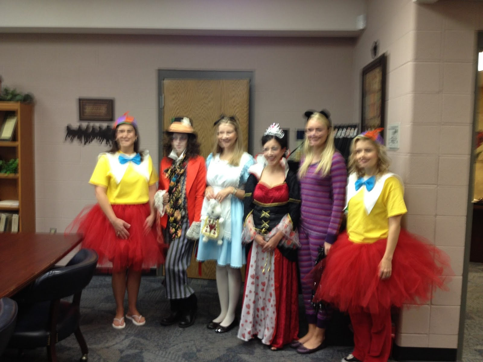 sc 1 st  Teaching With Terhune & Teaching With Terhune: Fairy Tale/Storybook Characters Unit