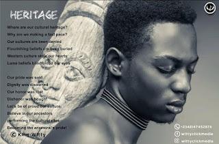 Adelakun Oluwatobi Adefolarin P. K. A attitude99's Biography