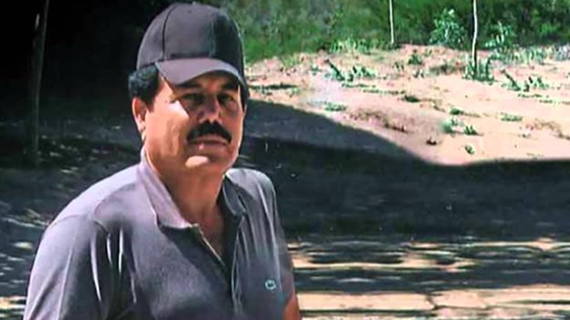 """Doble golpe a """"El Mayo"""" Zambada y el CDS, elementos de la SEMAR localizan y destruyen narcolaboratorios en Sinaloa"""