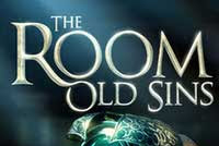 The Room: Old Sins 1.0.1 APK Data Terbaru