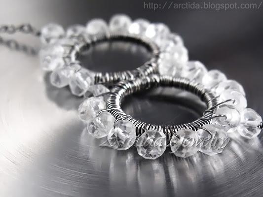 http://www.arctida.com/en/science/48-science-jewelry-streptococcus-pneumoniae-bacteria-necklace.html