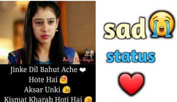 Sad Status Video For Whatsapp Video Download Whatsapp