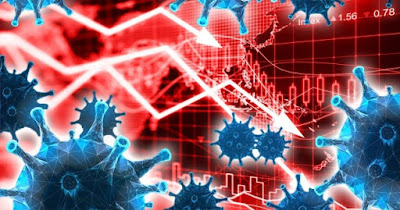 Virus Krisis Ekonomi