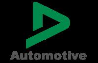 DEKRA SERVICES RECRUTE : Ingénieur Technico-commercial (Agronome)