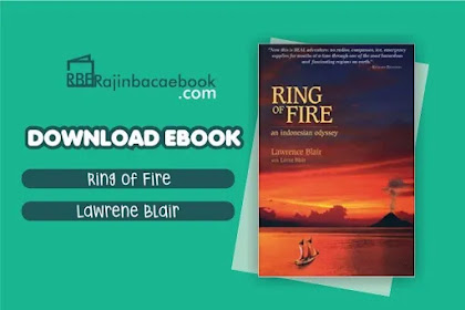 Download Novel Ring Of Fire by Lawrene Blair Pdf
