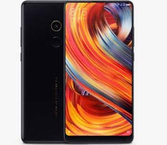 Jenis Tipe Hp Xiaomi Beserta Harga Hp Xiaomi Terbaru 2018 2019