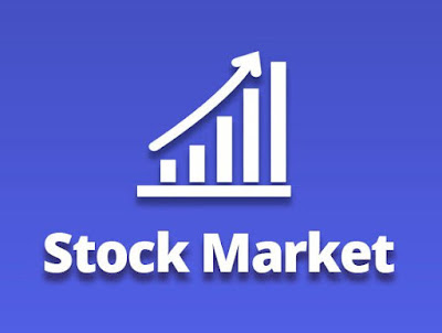 List of Stock Exchange
