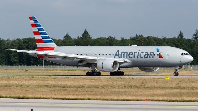 How To Find A Delightful Offers & Deal With American Airlines Customer Service