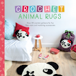 Crochet Animal Rugs - Review