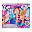 My Little Pony Sing 'N Skate Sunny Starscout G5 Pony