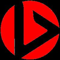 PT Beta Media Anugrah atau biasa disebut Beta News adalah media online yang menyajikan berita terkini kabupaten Kudus, Semarang , Jawa Tengah. Beritanya unik, menarik, inspiratif. Saat ini Beta News sedang membuka kesempatan kerja untuk posisi :  ACCOUNTING