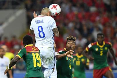 Cuplikan-gol-kamerun-vs-chile-skor-0-2