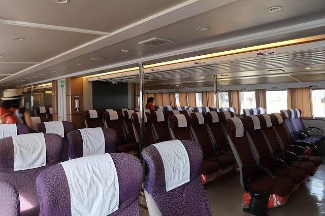 manila to bataan ferry schedule 2019, manila to bataan ferry schedule 2018, bataan ferry booking, manila to bataan ferry fare 2018, bataan ferry online booking, manila to bataan bus fare, ferry to bataan from moa schedule 2019, 1 bataan ferry